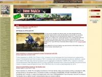 atv.info