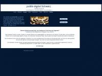 politik-digital.ch
