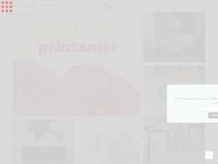 fly.fr