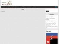 nutri-cycles.com