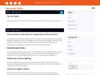 sarasvati-india.org
