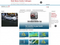 meteonews.tv