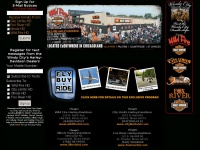 Chicago Harley-Davidson Dealers; Wild Fire, City Limits, Illinois, & Fox River Harley-Davidson. New , used, rentals, & classes.