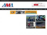 americanmotorcyclist.com