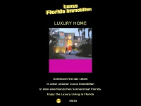 luxus-florida-immobilien.de