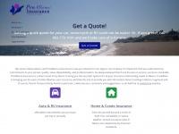 proalliance.com.mx
