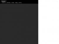 triumphmotorcycles.com