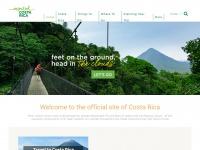visitcostarica.com