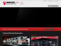 ducatistore.co.uk
