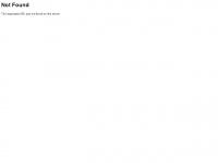ski-doo.com Thumbnail