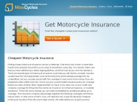 mascycles.com