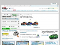 Adtrader.co.uk - AdTrader - Free Local Classified ads with images