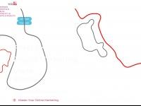 wikads.com