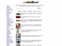 webbikeworld.com