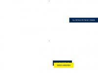 husqvarna-motorcycles.com
