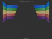 parts4motorsports.com
