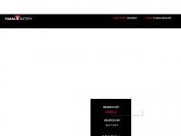 yuasabatteries.com