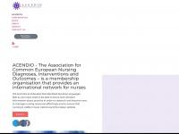 acendio.net