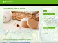 espaceecologie.com