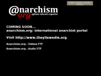 anarchism.org