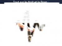 Sud-etudiant.org