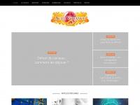 La voyance en détail sur Actu Voyance | Portail de la voyance, l'astrologie, la numérologie et les arts divinatoires | Horoscope et calcul du biorythme