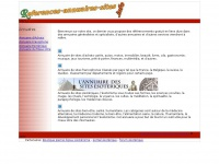 references-annuaires-sites.info