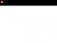 uranie.com