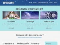 voyance.net
