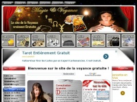 magie-voyance.com