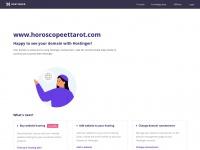 horoscopeettarot.com