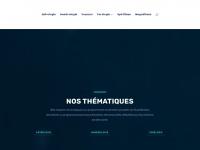 Best voyance téléphone urgente voyance différente sans CB au 08 92 56 54 54