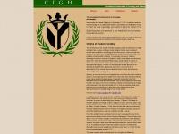 Cigh.org