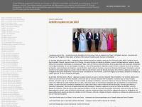 familleroyalebelge.blogspot.com