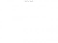 florrie.com