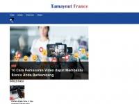 Tamaynutfrance.org