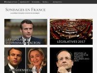 sondages-en-france.fr