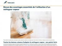 Toulouseplanete.org