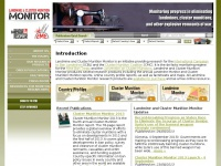 The-monitor.org