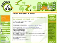 mobilidees.org