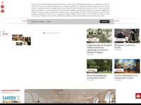 Ziarullumina.ro - Prima pagină | Ziarul Lumina
