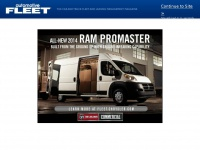 automotive-fleet.com