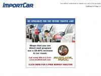 import-car.com