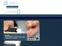 pharmaceutical-business-review.com