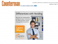 counterman.com