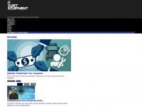 fleetequipmentmag.com