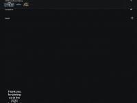 autoshow.ca