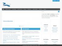 surfing-waves.com