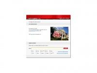ridersworld.ca