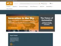 te.com